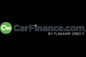 CarFinance.com Auto Refinance