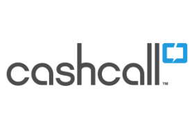 CashCall Personal Loans
