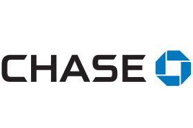 Chase Auto Finance