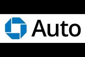Chase Auto Refinance