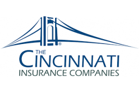 The Cincinnati Boaters Insurance
