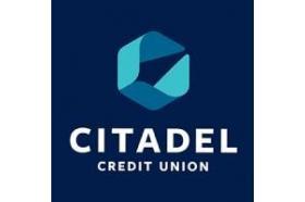 Citadel CU