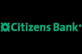 Citizens Bank Student Loan Refinance