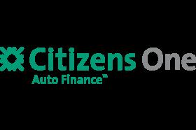 Citizens One Auto Finance