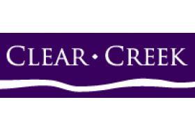 Clear Creek