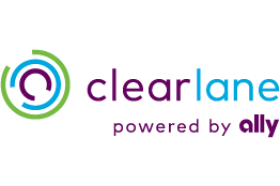 Clearlane by Ally