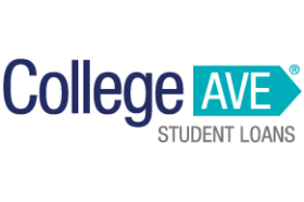 College Ave Student Loans Refinance