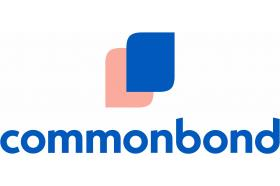 CommonBond Private Student Loans