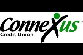 Connexus CU