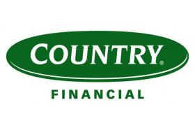 Country Financial Motorcycle & ATV Insurance