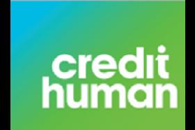 Credit Human Federal Credit Union Spurs Rewards Mastercard