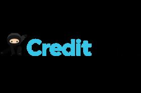 Credit Ninja Payday Loans