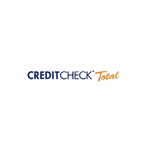 CreditCheck Total Reviews (September 6) SuperMoney