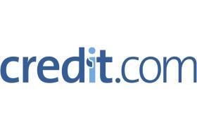 Credit.com, Inc