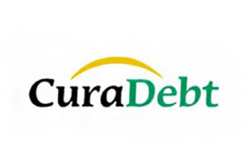 CuraDebt Debt Relief