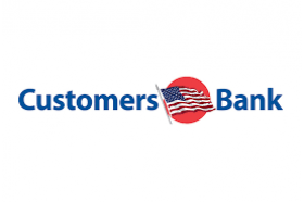 Customers Bank