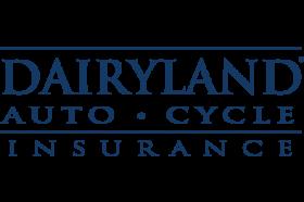 Dairyland Motorcycle & ATV Insurance