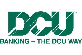 DCU Student Loan Refinance Program