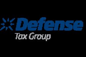 Defense Tax Group Inc.