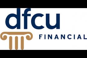 DFCU Perks Plus Checking