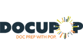 DocuPop DOE Repayment Program Document Filing Service