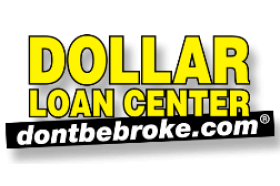 Dollar Loan Center Personal Loans