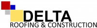 DELTA Roofing & Construction