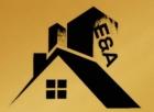 E & A Construction, Inc.