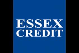 Essex Credit Boat Loan & RV Loan