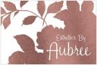 Esthetics By Aubree