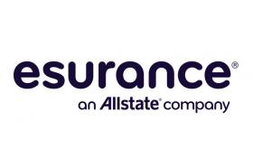 Esurance Motorcycle & ATV Insurance