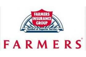 Farmers Motorcycle & ATV Insurance