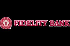 Fidelity Bank Auto Loans
