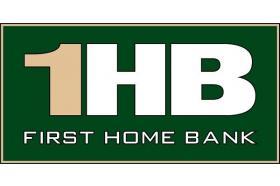 First Home Bank Online Advantage CD
