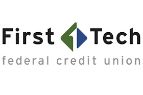 First Tech Federal Credit Union Student Loan Refinancing