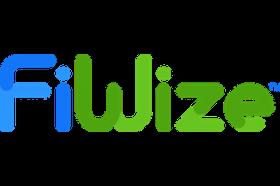 FiWize Auto Refinance