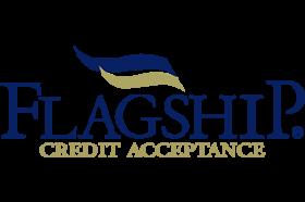 Flagship Credit Acceptance LLC