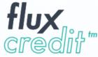 FluxCredit