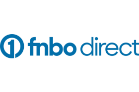 FNBO Direct Online Checking
