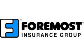 Foremost Motorcycle & ATV Insurance