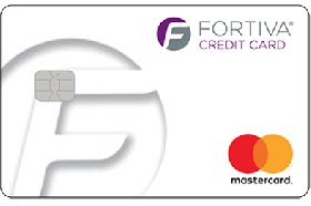 Fortiva Credit Card