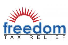 Freedom Tax Relief