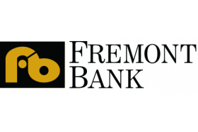 Fremont Bank HELOC