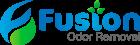 Fusion Odor Removal