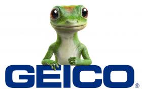 GEICO Specialty Homeowners Insurance