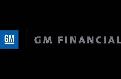 Gm Financial Reviews Mar 2021 Auto Loans Supermoney