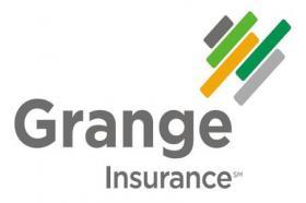 Grange Life Insurance