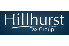 Hillhurst Tax Group Ltd.