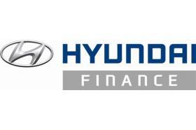 Hyundai Motor Finance Auto Loan