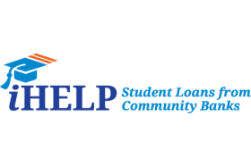 iHELP Private Student Loan